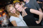Tuesday Club - U4 Diskothek - Di 06.04.2010 - 23
