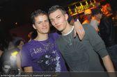 Tuesday Club - U4 Diskothek - Di 06.04.2010 - 24