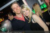Tuesday Club - U4 Diskothek - Di 06.04.2010 - 25