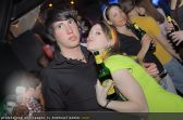 Tuesday Club - U4 Diskothek - Di 06.04.2010 - 27