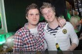 Tuesday Club - U4 Diskothek - Di 06.04.2010 - 28