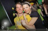 Tuesday Club - U4 Diskothek - Di 06.04.2010 - 29