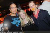 Tuesday Club - U4 Diskothek - Di 06.04.2010 - 3