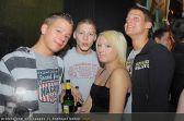 Tuesday Club - U4 Diskothek - Di 06.04.2010 - 30