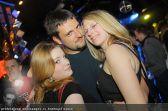 Tuesday Club - U4 Diskothek - Di 06.04.2010 - 31