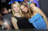 Tuesday Club - U4 Diskothek - Di 06.04.2010 - 32