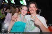 Tuesday Club - U4 Diskothek - Di 06.04.2010 - 33