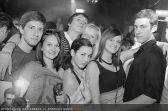 Tuesday Club - U4 Diskothek - Di 06.04.2010 - 36