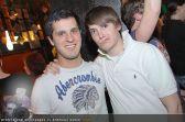 Tuesday Club - U4 Diskothek - Di 06.04.2010 - 37