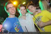 Tuesday Club - U4 Diskothek - Di 06.04.2010 - 39