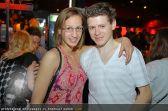 Tuesday Club - U4 Diskothek - Di 06.04.2010 - 4