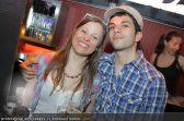 Tuesday Club - U4 Diskothek - Di 06.04.2010 - 40
