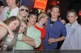 Tuesday Club - U4 Diskothek - Di 06.04.2010 - 41