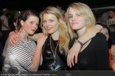 Tuesday Club - U4 Diskothek - Di 06.04.2010 - 42