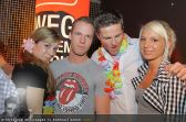 Tuesday Club - U4 Diskothek - Di 06.04.2010 - 43