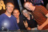 Tuesday Club - U4 Diskothek - Di 06.04.2010 - 44