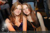 Tuesday Club - U4 Diskothek - Di 06.04.2010 - 45