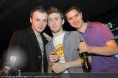 Tuesday Club - U4 Diskothek - Di 06.04.2010 - 46