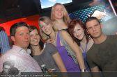 Tuesday Club - U4 Diskothek - Di 06.04.2010 - 48