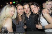 Tuesday Club - U4 Diskothek - Di 06.04.2010 - 49