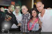 Tuesday Club - U4 Diskothek - Di 06.04.2010 - 5
