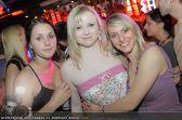 Tuesday Club - U4 Diskothek - Di 06.04.2010 - 50