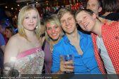 Tuesday Club - U4 Diskothek - Di 06.04.2010 - 51