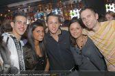 Tuesday Club - U4 Diskothek - Di 06.04.2010 - 53