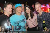Tuesday Club - U4 Diskothek - Di 06.04.2010 - 54