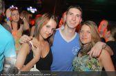 Tuesday Club - U4 Diskothek - Di 06.04.2010 - 55