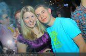Tuesday Club - U4 Diskothek - Di 06.04.2010 - 56