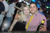Tuesday Club - U4 Diskothek - Di 06.04.2010 - 57