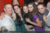 Tuesday Club - U4 Diskothek - Di 06.04.2010 - 58