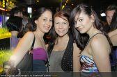 Tuesday Club - U4 Diskothek - Di 06.04.2010 - 59
