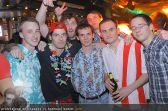 Tuesday Club - U4 Diskothek - Di 06.04.2010 - 60