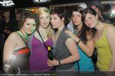 Tuesday Club - U4 Diskothek - Di 06.04.2010 - 61