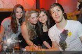Tuesday Club - U4 Diskothek - Di 06.04.2010 - 64