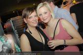 Tuesday Club - U4 Diskothek - Di 06.04.2010 - 65