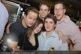 Tuesday Club - U4 Diskothek - Di 06.04.2010 - 66