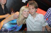 Tuesday Club - U4 Diskothek - Di 06.04.2010 - 67