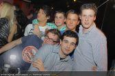 Tuesday Club - U4 Diskothek - Di 06.04.2010 - 68