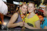 Tuesday Club - U4 Diskothek - Di 06.04.2010 - 69