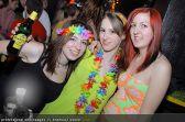 Tuesday Club - U4 Diskothek - Di 06.04.2010 - 7