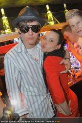 Tuesday Club - U4 Diskothek - Di 06.04.2010 - 70