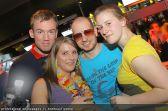 Tuesday Club - U4 Diskothek - Di 06.04.2010 - 71