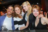 Tuesday Club - U4 Diskothek - Di 06.04.2010 - 72