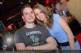 Tuesday Club - U4 Diskothek - Di 06.04.2010 - 73