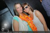 Tuesday Club - U4 Diskothek - Di 06.04.2010 - 74