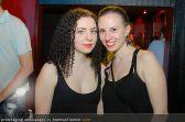 Tuesday Club - U4 Diskothek - Di 06.04.2010 - 76