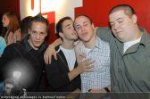 Tuesday Club - U4 Diskothek - Di 06.04.2010 - 78